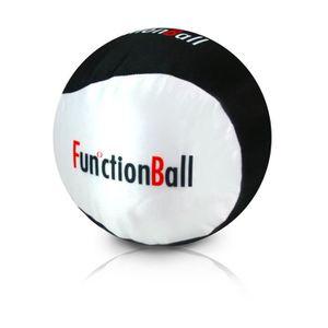 BALLE - BOULE - BALLON Fonction balle ballon balle Ad231 vessie pour le p