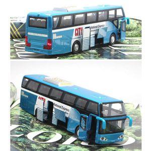 Jeux Chers Jouet Jouets Autobus Achat Pas Vente Et zMpSUGqV
