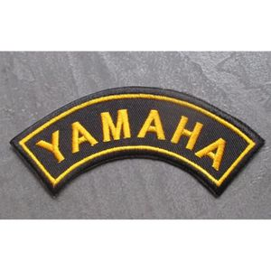 Cher Pas Achat Yamaha Vente Veste 51tqxpwI7
