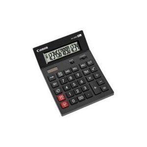 Calculatrice de bureau design Achat Vente Calculatrice de