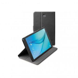 HOUSSE TABLETTE TACTILE Etui à rabat pour tablette Samsung Galaxy Tab4 9.7