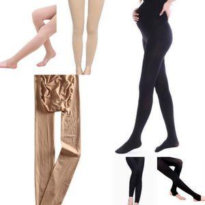 LEGGING Femme Leggings Collant Elastique de Grossesse Mate 027cc36552e