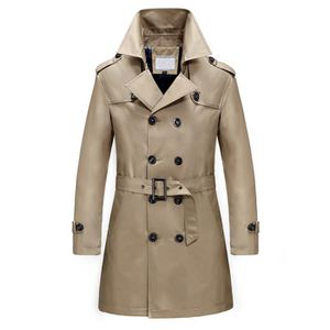 e16946f8a43 trench-coat-homme-long-double-boutonnage-slim-fit.jpg