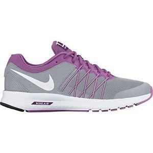 sale retailer ef927 1455d CHAUSSURES DE RUNNING NIKE Women s Air Relentless 6 Msl Running Shoes 1Q