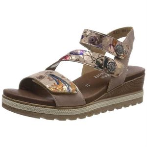 Dolce Femmes Chaussures Slide Coule Vita SUpzMVq