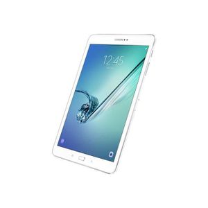 TABLETTE TACTILE SAMSUNG TAB S2 WIFI 4g  9,7 T819