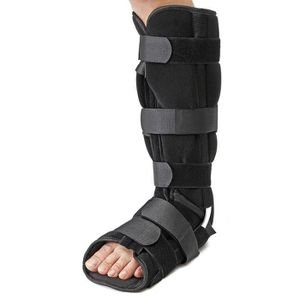 PROTÈGE-JAMBE - CUISSE TOPTW Protege Jambe Support Tendinite Plantaire Ta
