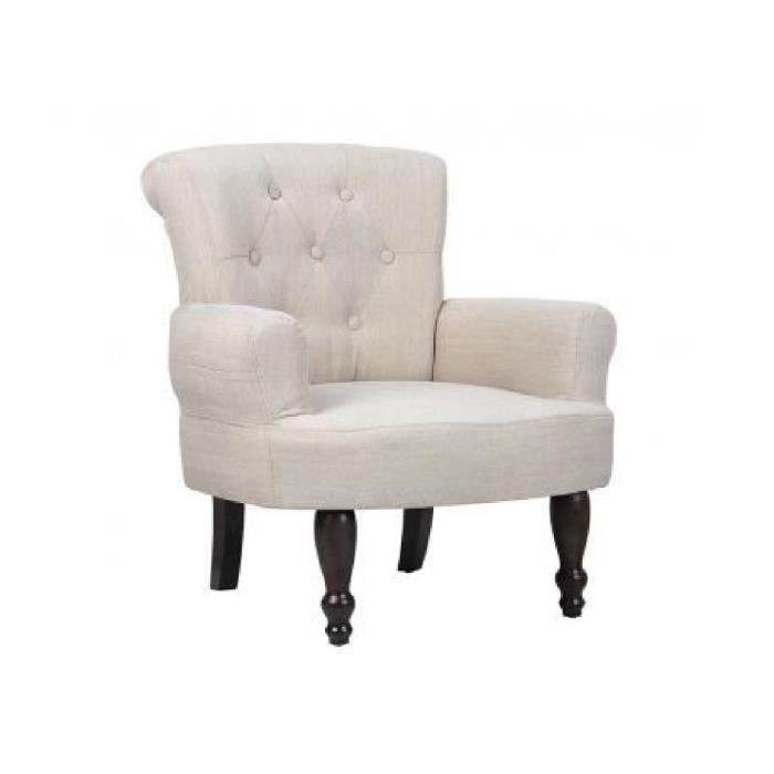 fauteuil avec accoudoir achat vente fauteuil avec accoudoir pas cher black friday le 24 11. Black Bedroom Furniture Sets. Home Design Ideas