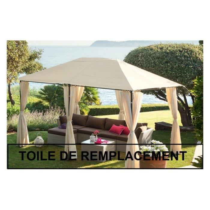 tonnelle toit tonnelle toit with tonnelle toit toit pour tonnelle heavy with tonnelle toit. Black Bedroom Furniture Sets. Home Design Ideas