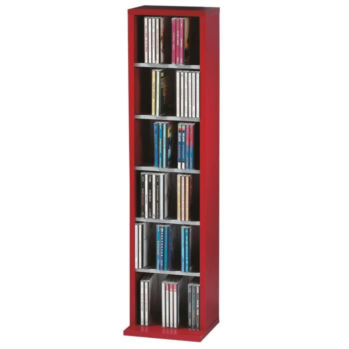 tour range cd achat vente pas cher. Black Bedroom Furniture Sets. Home Design Ideas