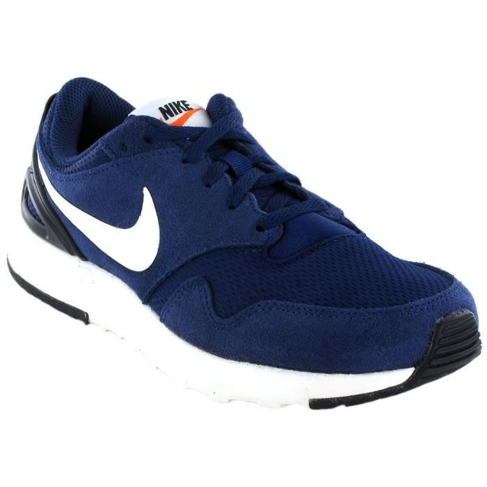 sports shoes 1cd67 51160 Nike annee 80 - Achat   Vente pas cher