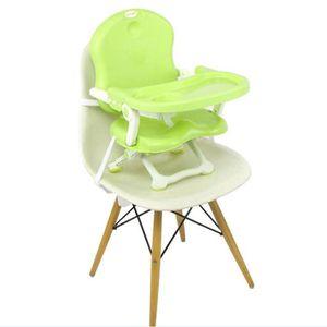 chaise pliante enfant achat vente chaise pliante enfant pas cher cdiscount. Black Bedroom Furniture Sets. Home Design Ideas