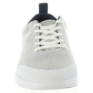 Femme Pas Baskets Lacoste Cher Achat Vente If7gyvY6bm