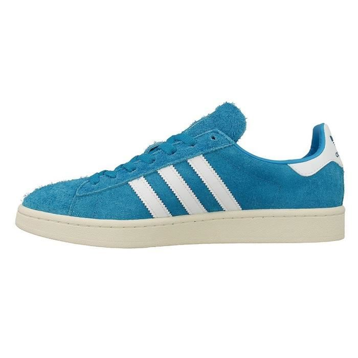 Chaussures Adidas Campus