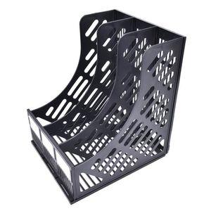 rangement dossier papier achat vente rangement dossier papier pas cher soldes d s le 10. Black Bedroom Furniture Sets. Home Design Ideas