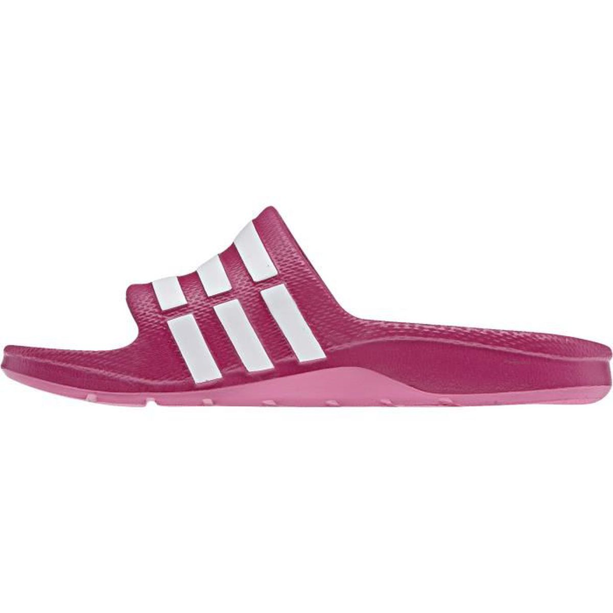 f740c8ca3c61f Sandales adidas enfant - Achat   Vente pas cher