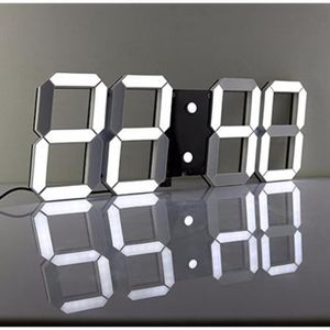 grand thermometre exterieur achat vente grand. Black Bedroom Furniture Sets. Home Design Ideas