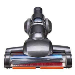 PIÈCE ENTRETIEN SOL  Nettoyeur motorisé à vide au sol la tête de brosse