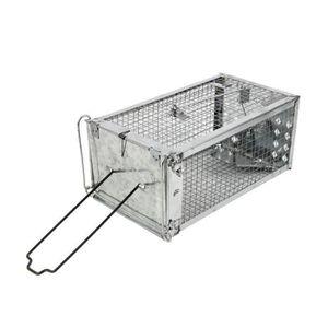 piege a rats achat vente pas cher. Black Bedroom Furniture Sets. Home Design Ideas