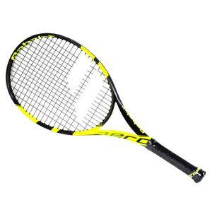 3f210e9c34 RAQUETTE DE TENNIS Raquette de tennis Pure aero jr 26 2016