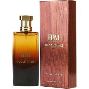 Mori Achat Pas Parfum Vente Cher Hanae Cdiscount 4ARLj53q