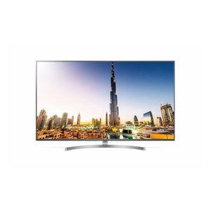 Téléviseur LED LG 65SK8100, 165,1 cm (65