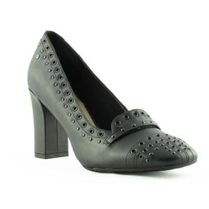 ESCARPIN Chaussures à talons ROCKPORT Fem…