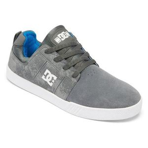 Rd Jag Chaussure Gris TJtw97yIn