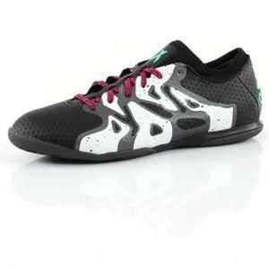 CHAUSSURES DE FOOTBALL Chaussures de Football ADIDAS PERFORMANCE X 15+ PR