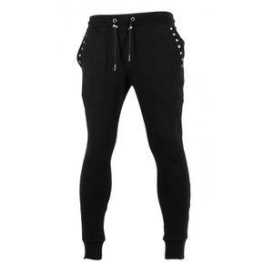 e7137361179c5 pantalon-de-survetement-horspist-logart-anjo-noir.jpg