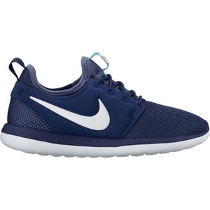 Pas Roshe Achat Cher Nike Vente Two nwPvy8O0mN