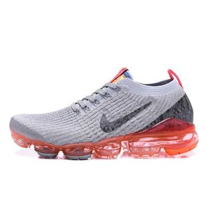first rate 20263 54f7e BASKET Nike Air VaporMax Flyknit 3 Chaussure pour Femme H ...