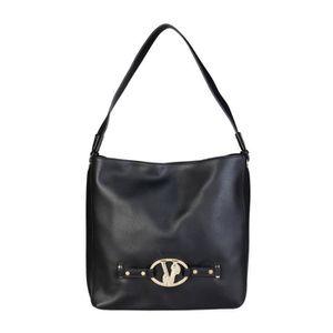 SAC À MAIN Versace Jeans sac porté épaule - E1VQBBJ2_75476