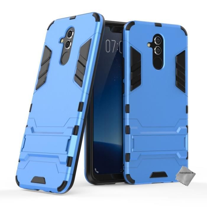 coque solide huawei mate 20 lite