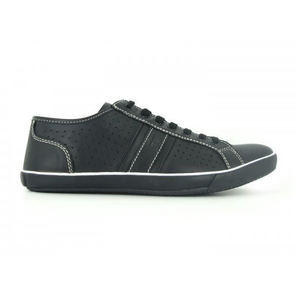 PETER BLADE Chaussures Basket PADEL Noir - Couleur - Noir