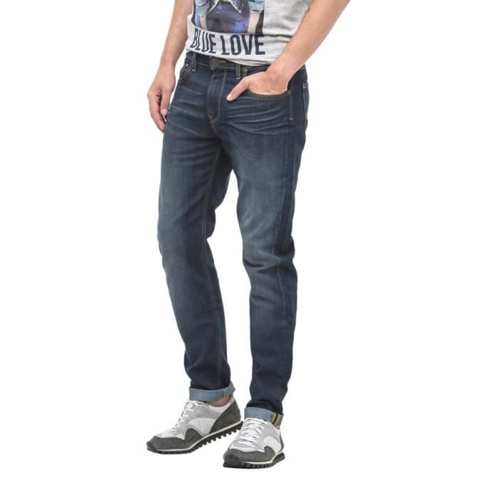 e86e29d120f Pantalons Lee Arvin L34 Multicoloured - Achat   Vente pantalon ...