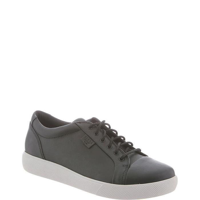 Moro Sneaker OLNDO Taille-38 1-2 5wl2bTMqd