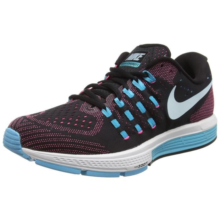 de Taille 11 Air 39 Vomero course Zoom Nike Chaussures WC24U 8XCqa77