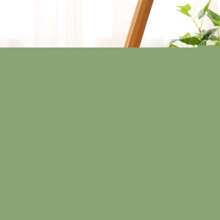 CUSSELEN Nœud Papillon résistantes à l'usure Couleur Chaussons Femme Rétro Chaud Hiver Chaussure Confortable ClassiqueAdulte