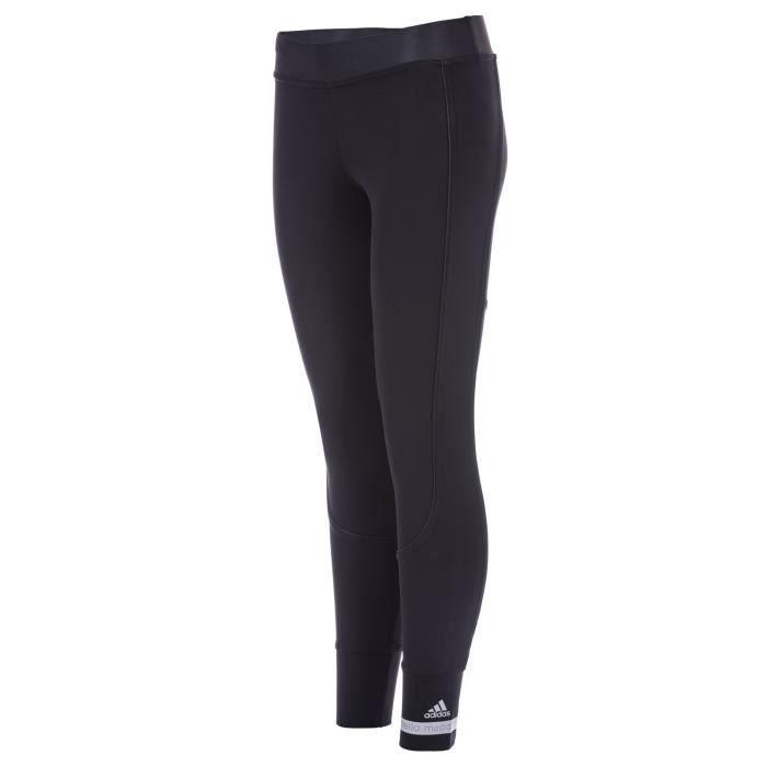 The Adidas Stella Seven Eighths Legging By Mccartney Performance 6gb7fyvY