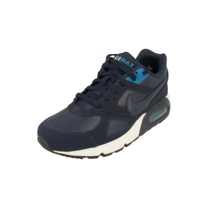 Nike Air Max Ivo Hommes Running Trainers 580520 Sneakers Chaussures 444