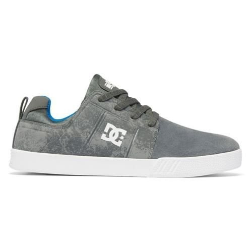 Rd Jag Chaussure Gris