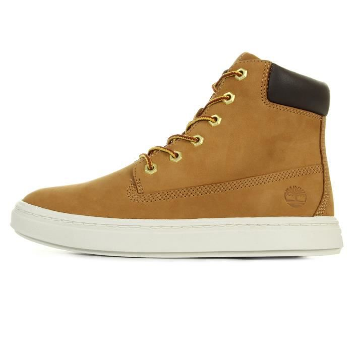 Boots Timberland Londyn 6 Inch Wheat.