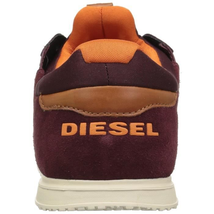 Diesel Remmi-v espadrille S-fury MBOZD Taille-39