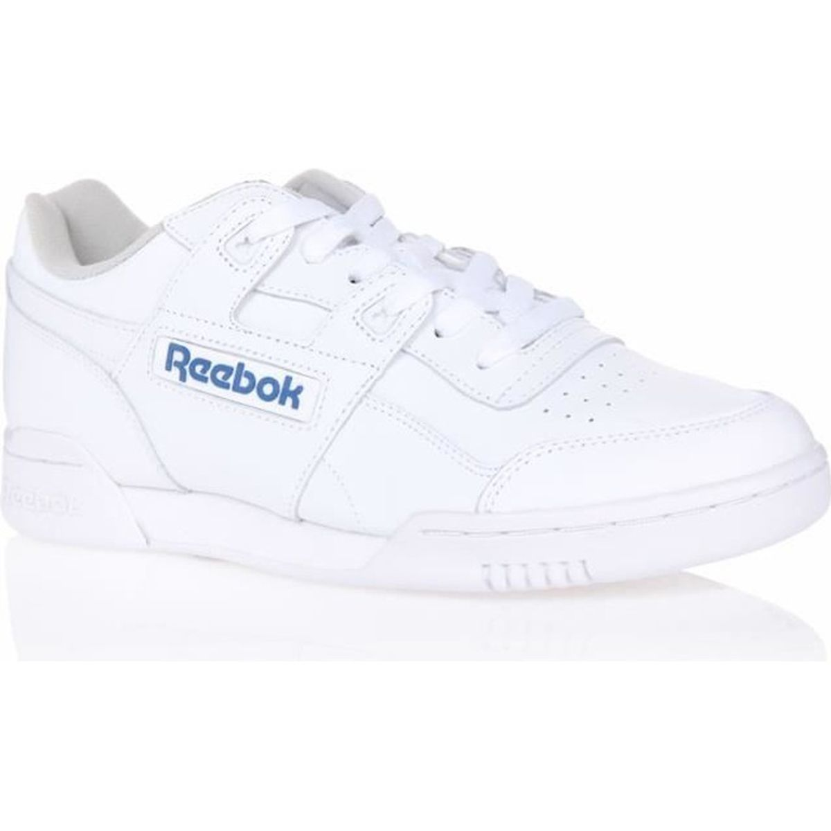 Chaussures homme Reebok