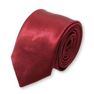 4d417b5d564dc Cravate homme bordeaux - Achat / Vente Cravate homme bordeaux pas ...
