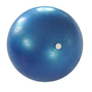 BALLON SUISSE-GYM BALL 25 cm exercice fitness gym Smooth Balle de yoga bu
