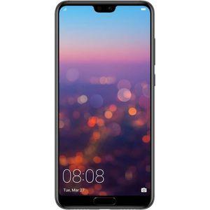 SMARTPHONE Huawei P20 Pro Noir - Smartphone 4G-LTE Advanced D