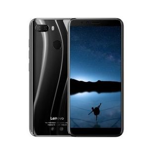 SMARTPHONE Lenovo K5 play 4G Smartphone 5,7 Pouces Android O