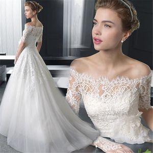ROBE DE MARIÉE Robe de mariée haute couture la robe bustierparée